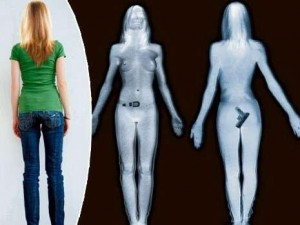 girl-body-scanner_t700